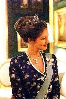 Alexandra Manley Condesa de Frederiksborg - Página 2 A5
