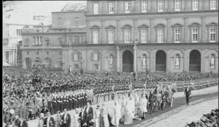Casa Saboya Duques de Aosta - Página 9 Z10
