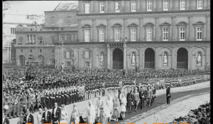 Casa Saboya Duques de Aosta - Página 9 Z11