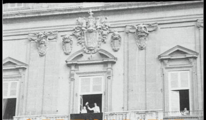 Casa Saboya Duques de Aosta - Página 9 Z21