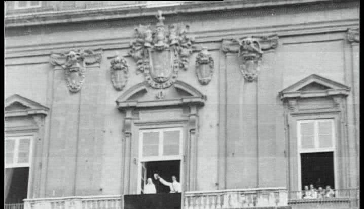 Casa Saboya Duques de Aosta - Página 9 Z22