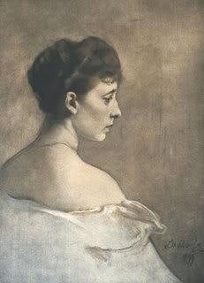 Vidas de reinas y princesas del pasado Saxe_Meiningen_Prin_1899_lrg