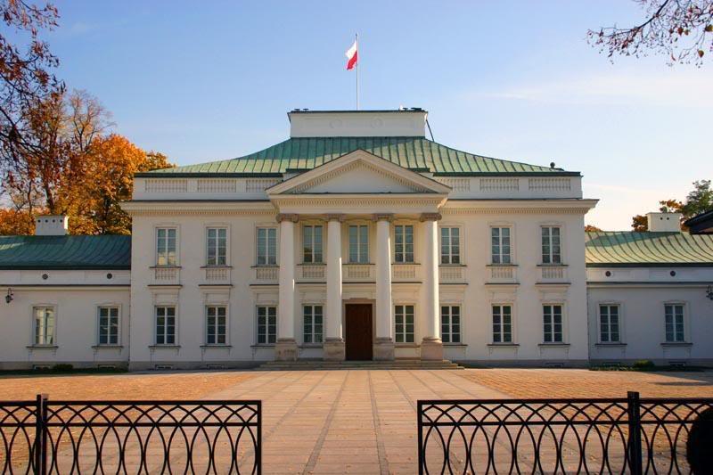 Los Grandes Duques de Rusia 5_Warszawa_083