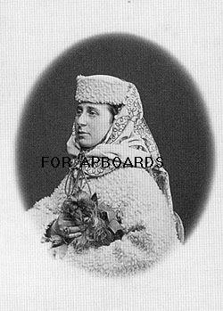 Los Grandes Duques de Rusia - Página 2 118