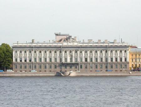 Los Grandes Duques de Rusia - Página 2 Jun01_3435