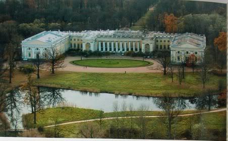 Los Grandes Duques de Rusia - Página 2 Ii_022