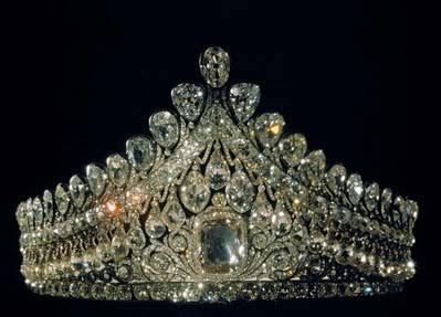 Casa Imperial de todas las Rusias - Página 2 111337498435373