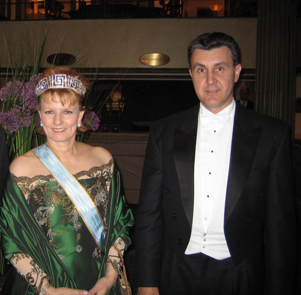 Casa Imperial de todas las Rusias - Página 2 1146570349C2022