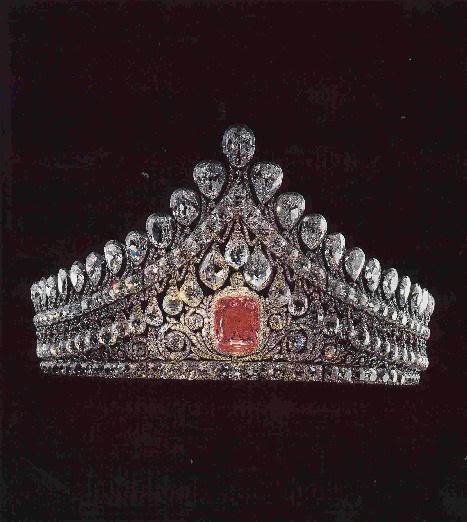 Casa Imperial de todas las Rusias - Página 2 76999775meyfghph8fg