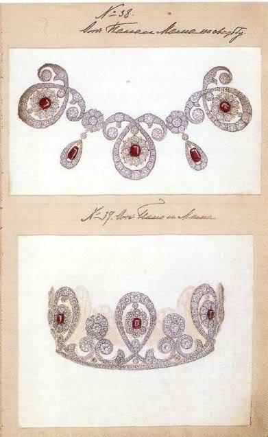 Casa Imperial de todas las Rusias - Página 2 Copia2derusgdxenia18lc