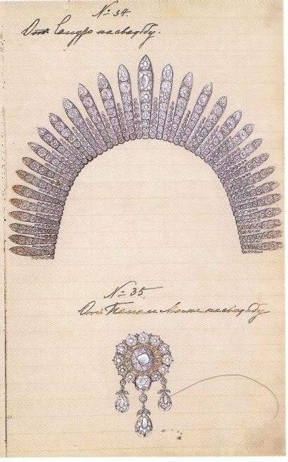 Casa Imperial de todas las Rusias - Página 2 Copia3derusgdxenia18lc