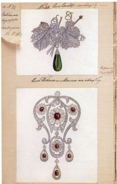 Casa Imperial de todas las Rusias - Página 2 CopiadeCopiaderusgdxenia18lc