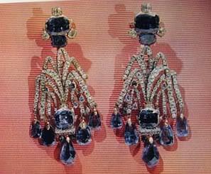 Casa Imperial de todas las Rusias Diamond_fund_bk_06