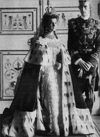 Casa Imperial de todas las Rusias - Página 2 Mpwil1