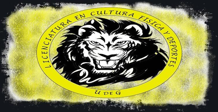 Foro Cultura Fisica y Deportes Logoforo