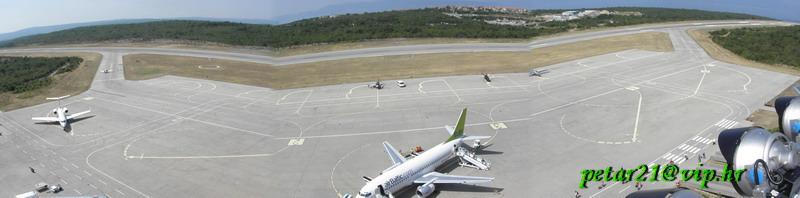 Zračna luka Rijeka - Page 5 P7282736