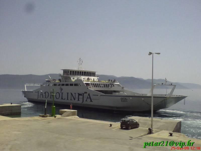 Izmjene trajekata na linijama Jadrolinije - Page 2 DSC00684