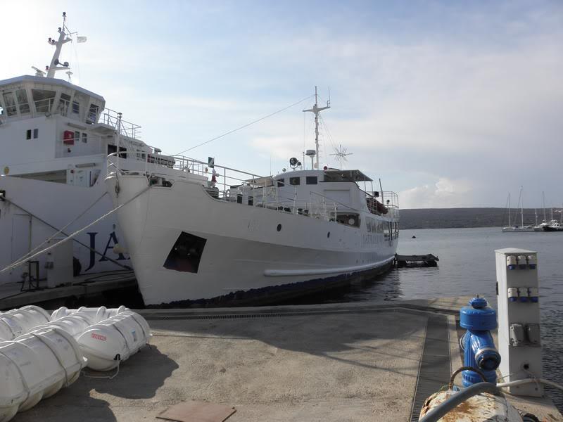Brodovi OZALJ i TIJAT (bivsi Valjevo i Ohrid) - Page 3 P3283326