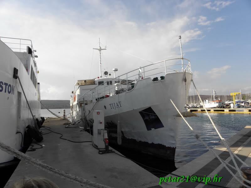Brodovi OZALJ i TIJAT (bivsi Valjevo i Ohrid) - Page 3 P3283329