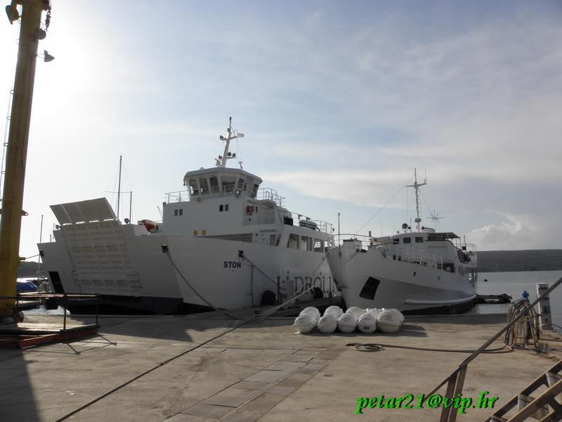 Brodovi OZALJ i TIJAT (bivsi Valjevo i Ohrid) - Page 3 P3283332