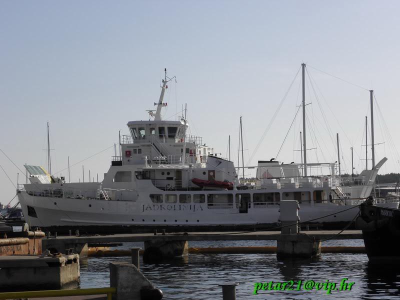 Brodovi OZALJ i TIJAT (bivsi Valjevo i Ohrid) - Page 3 P3283339
