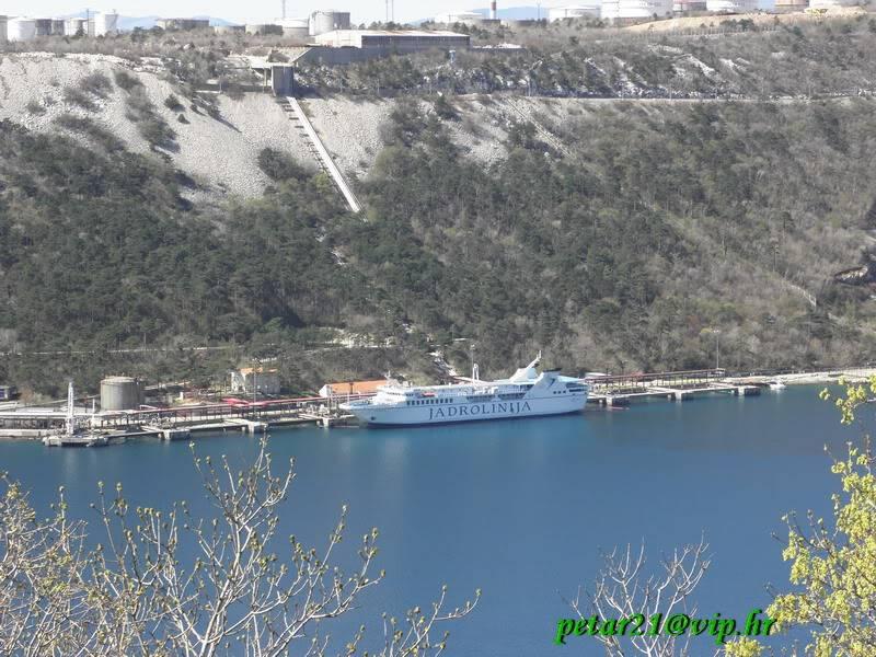 m/t Korčula - Page 2 P4063503