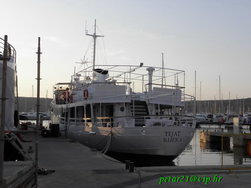 Brodovi OZALJ i TIJAT (bivsi Valjevo i Ohrid) - Page 3 P4204302