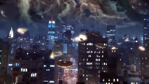 Les chroniques du Docteur- Ze return back (Doctor Who inside) 4x12_The_Stolen_Earth_-_00hr_11min_
