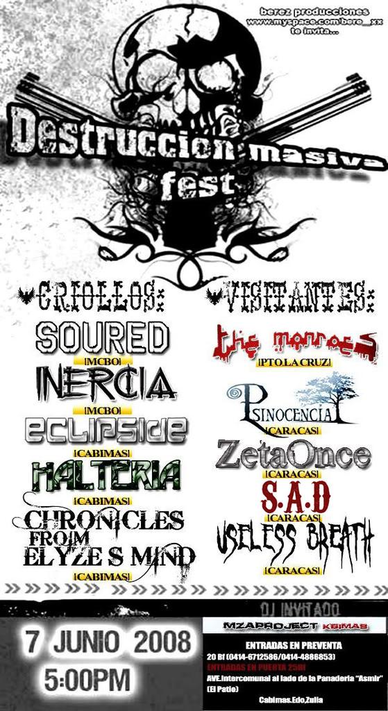 Destruccion Masiva Fest 07-06-2008 Destruccion_Masiva_Fest