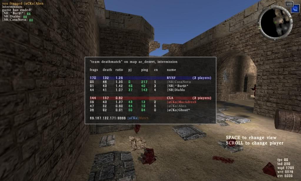 NR vs aCKa 3vs3 (win) 20090702_190343_ac_desert_TDM