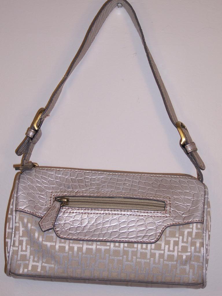 Tasne i torbe za sve prilike Purse3