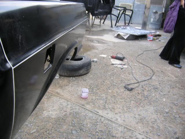 SETE GALO RESCUE TRUCK - RESTAURAÇÃO DE UMA C-10   - Página 2 Santos_Joanpolis_07_09006