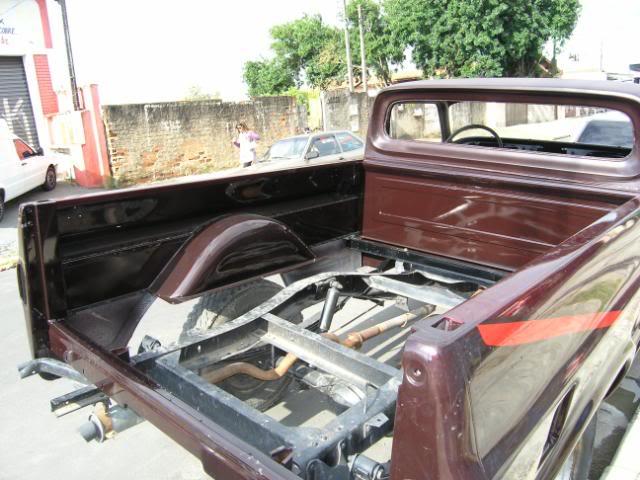 SETE GALO RESCUE TRUCK - RESTAURAÇÃO DE UMA C-10   - Página 3 Santos_Joanpolis_07_09030
