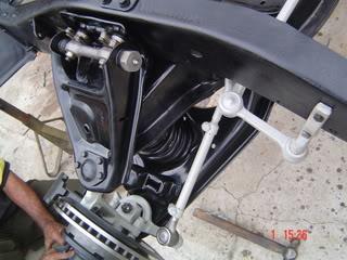 SETE GALO RESCUE TRUCK - RESTAURAÇÃO DE UMA C-10   SeteGaloRescueTruck075
