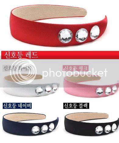 Kore Tokaları - Sayfa 2 H011