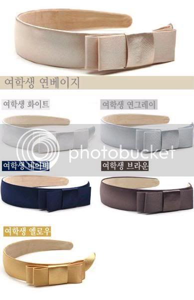 Kore Tokaları - Sayfa 2 H022