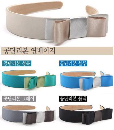 Kore Tokaları - Sayfa 2 H032