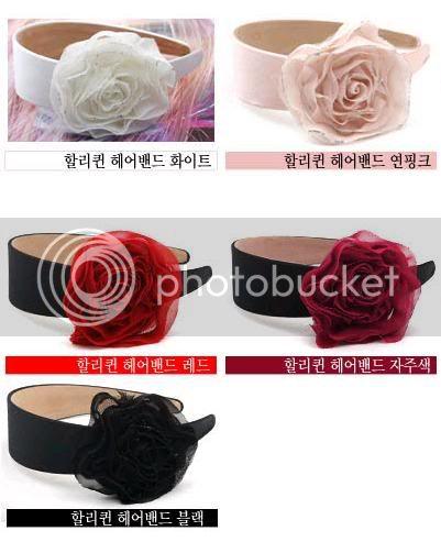 Kore Tokaları - Sayfa 2 H061