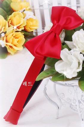 Kore Tokaları - Sayfa 2 Band221