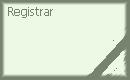 Registrar-se