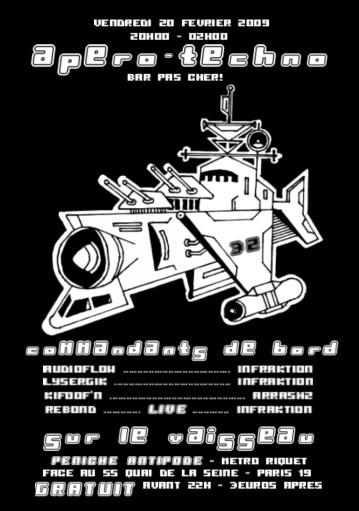 20/02/09 Apero-Techno - Peniche Antipode Antipode_a7