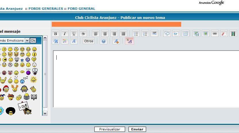 [Tut] Como usar este foro: Publicar temas y responder otros. Dibujo3-1
