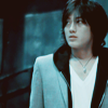 Namato Shun Jin2-1