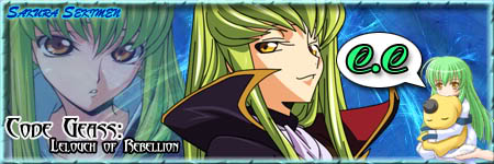 ¿L o Near? FirmaccCodeGeass2