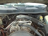 grand cherokee limited 95 5.2L Th_HPIM0937