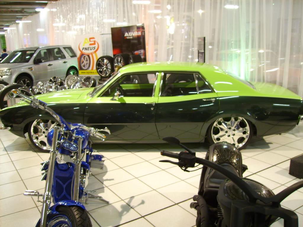Ford Maverick PICT0238