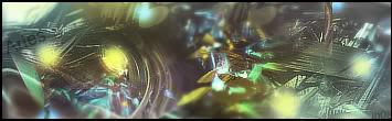 GALERIA DE (...JAVIHOP...) Abstract-Aries