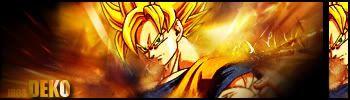 Goku para deko (otro foro) GokuDeko