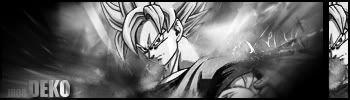 Goku para deko (otro foro) Gokudeko2