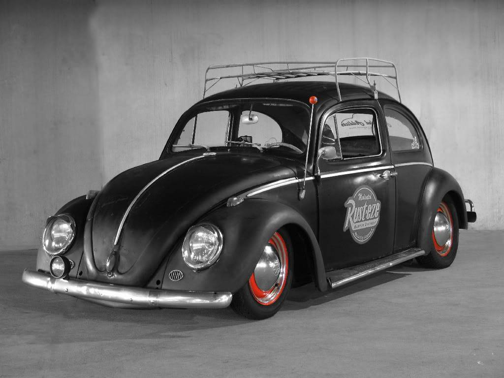 My 63 Bug better known as Baxter - Page 2 Baxterretro2